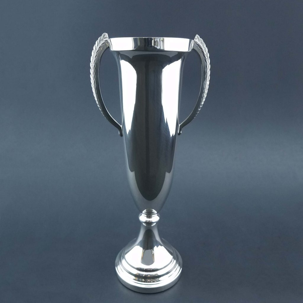 The Apollo Trophy Loving Cup(TR761)